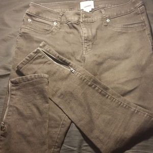 Converse Jeans